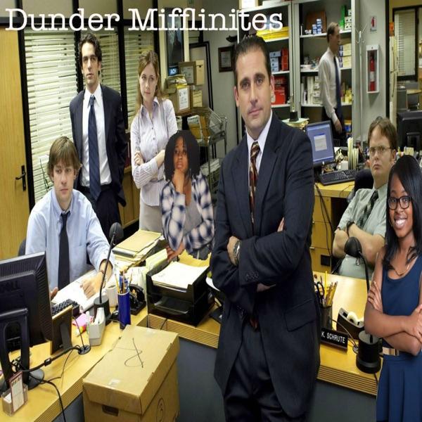 Dunder Mifflinites