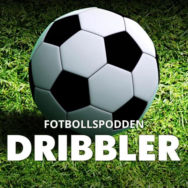 Fotbollspodden Dribbler