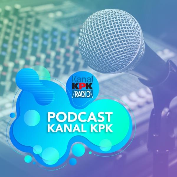 Podkes Kanal KPK