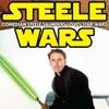 Steele Wars : Star Wars Podcast artwork