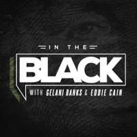 In The Black Podcast podcast