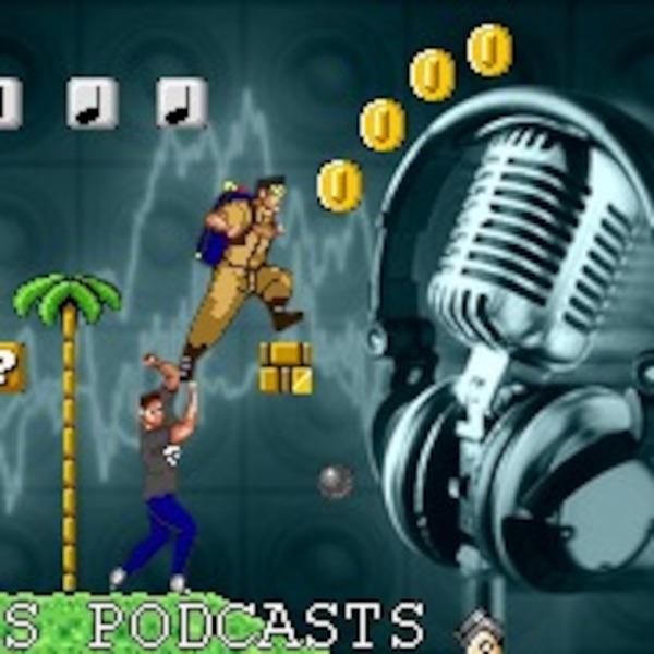 Les Podcasts de INSERT COiNS