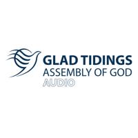 Glad Tidings PJ - Audio Sermons podcast