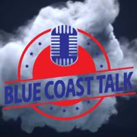 Blue Coast Talk's Podcast podcast