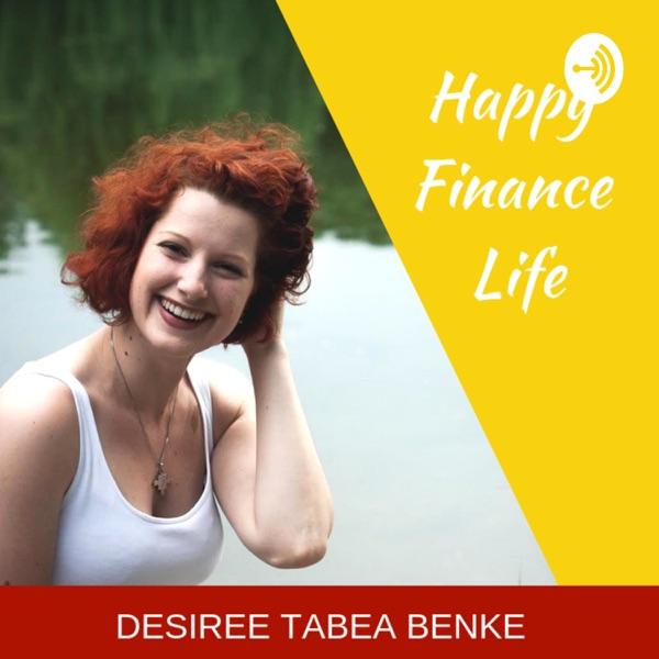 Happy Finance Life | Inspiration & Motivation für dein Money Mindset, Business & Weiblichkeit