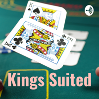 Kings Suited podcast