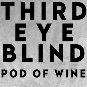 Third Eye Blind: Pod of Wine
