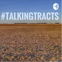 #TalkingTracts podcast