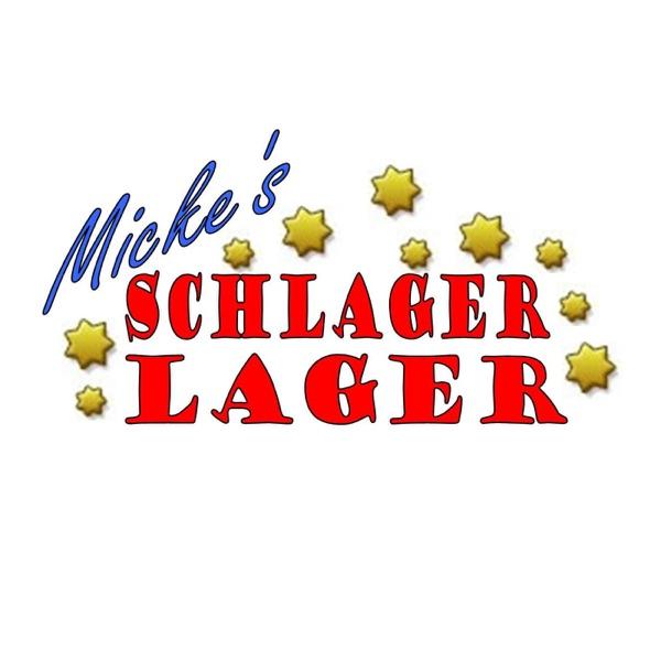 Micke's SchlagerLager