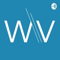Windsor Vineyard podcast