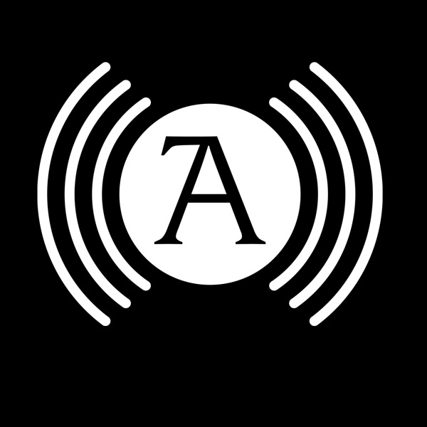 The Apollo Podcast
