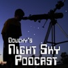 Douchy's Night Sky Podcast