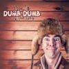 Doc's Dumb Dumb of the Day artwork