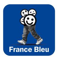 Les experts du samedi France Bleu Isère podcast