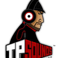 TP Sound's Podcast podcast