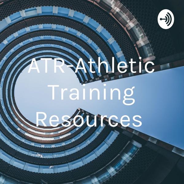 ATR-Athletic Training Resources