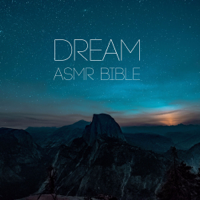 ASMR Bible (Fr) podcast