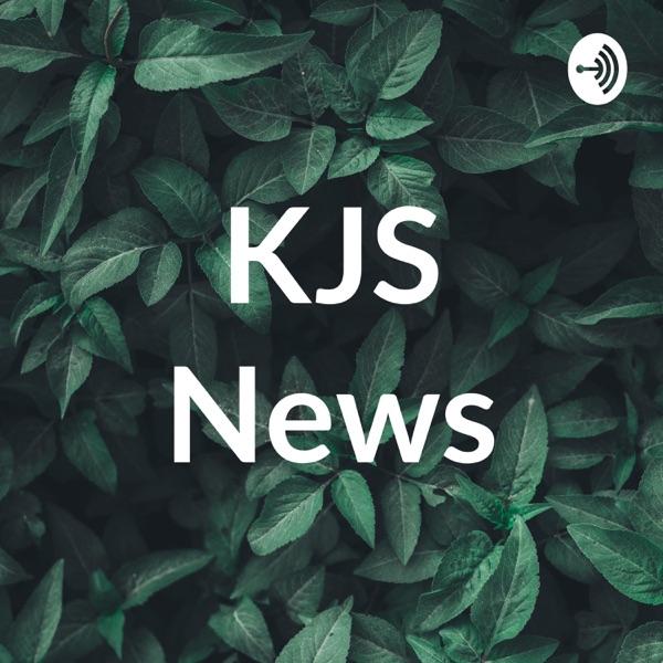 KJS News