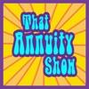 That Annuity Show artwork