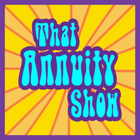 That Annuity Show podcast