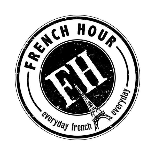 French Hour