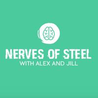 Nerves of Steel podcast