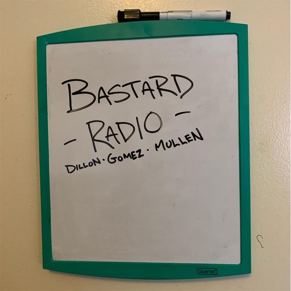 Bastard Radio