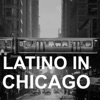 Latino in Chicago