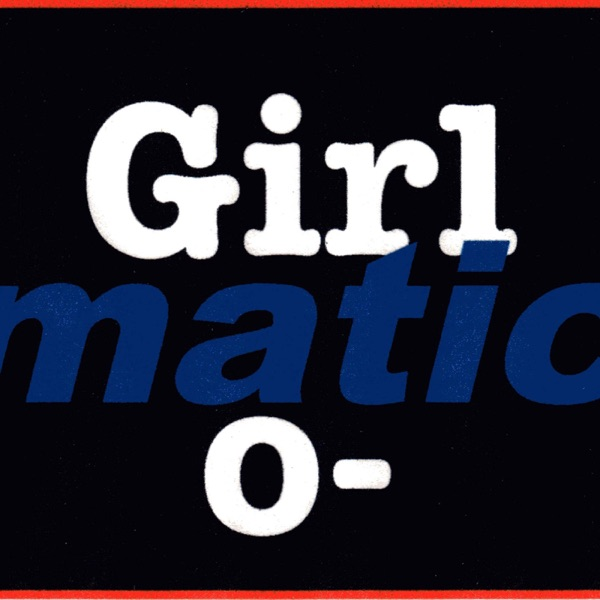 GIRLOMATIC