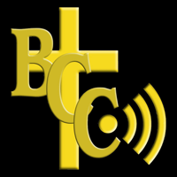 Bethlehem Community Church podcast
