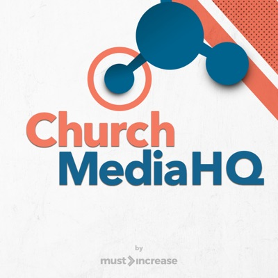 ChurchMediaHQ