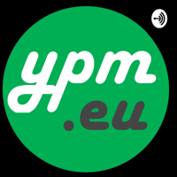 Your Project Manager podcast