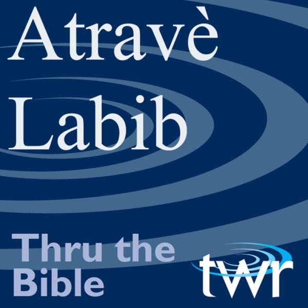 Atravè Labib @ ttb.twr.org/creole