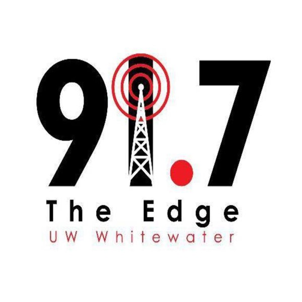 91.7 The Edge WSUW