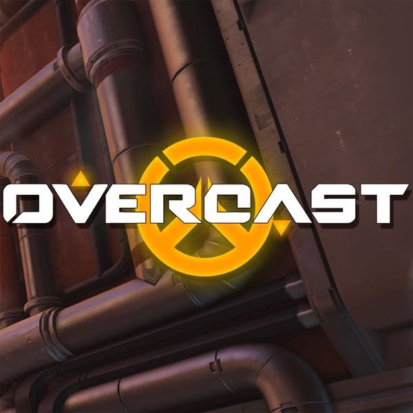 Overcast: Your Overwatch Podcast
