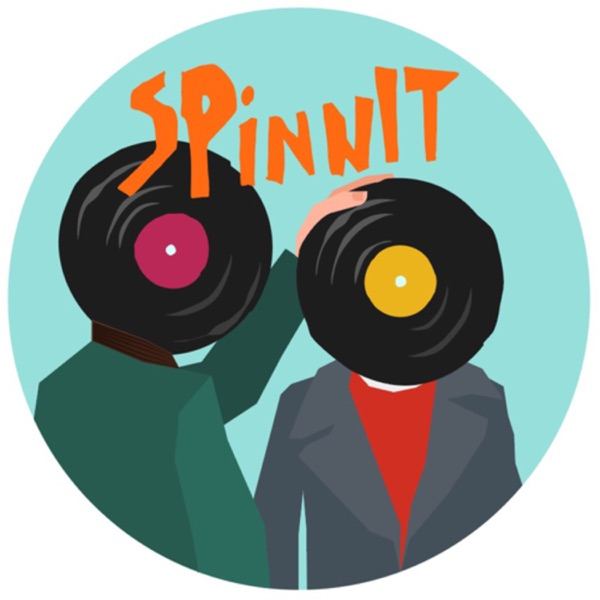 Spinnit