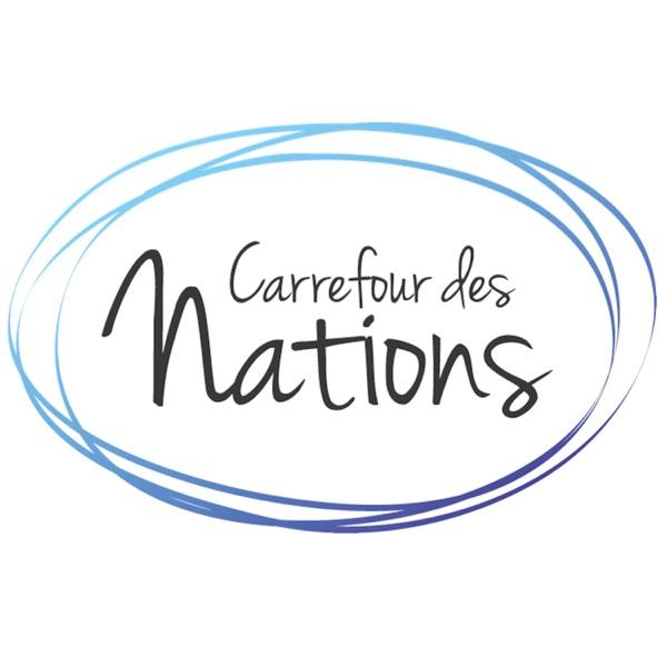 Carrefour des Nations- Expérimentez Dieu !
