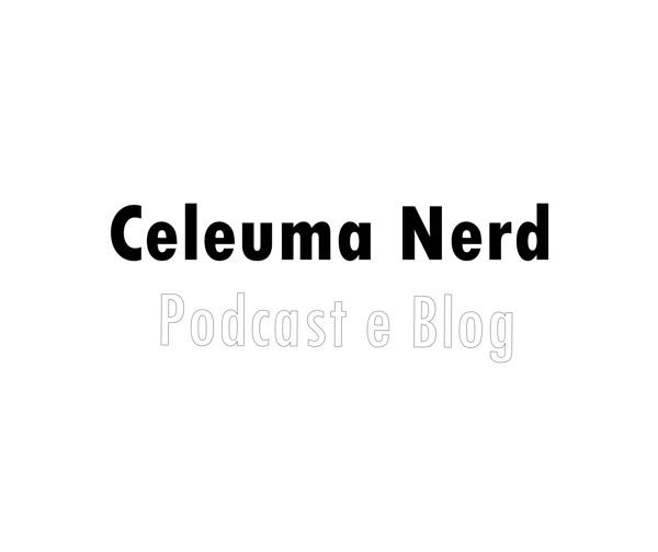 Celeuma Nerd