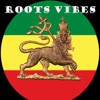 Roots Vibes Sound System