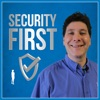 Security First Podcast artwork