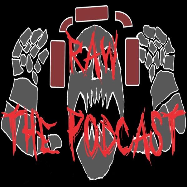 MrTIPs'Podcast's