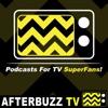 AfterBuzz TV After Shows artwork