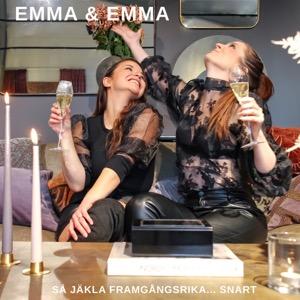 Entreprenörspodden - Emma & Emma