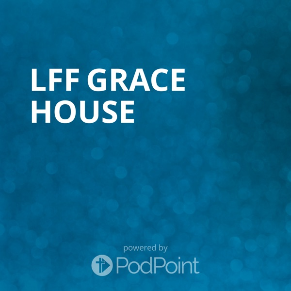 LFF GRACE HOUSE