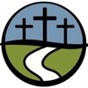Monee Free Methodist Church Sermon Podcast artwork