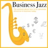 Business Jazz