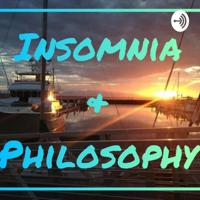 Insomnia & Philosophy podcast