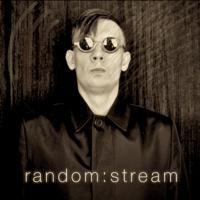 random:stream podcast