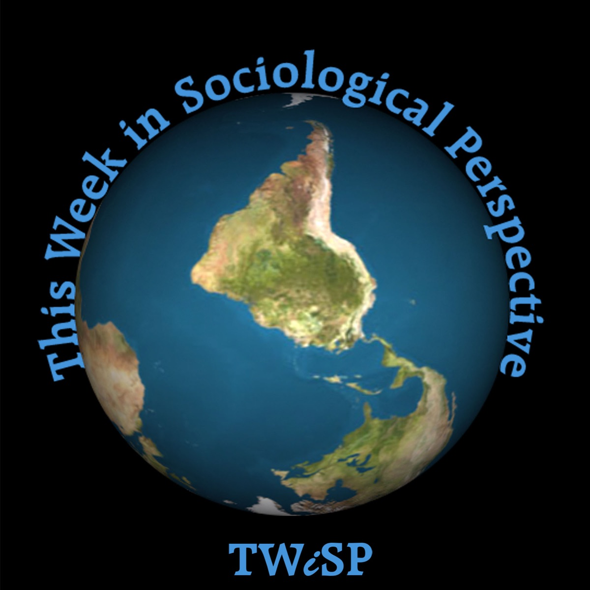 This Week in Sociological Perspective