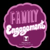 MacIntyre's Family Podcast artwork